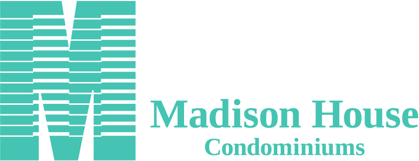 Madison House Condos